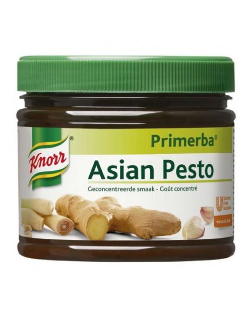 Азиатско песто 0.340 кг