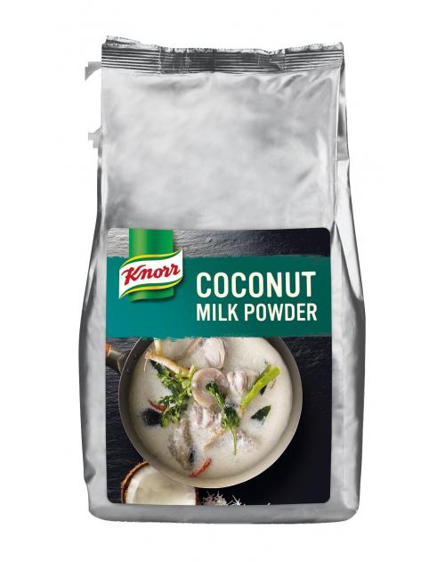 Knorr Кокосово мляко на прах 0.500 кг