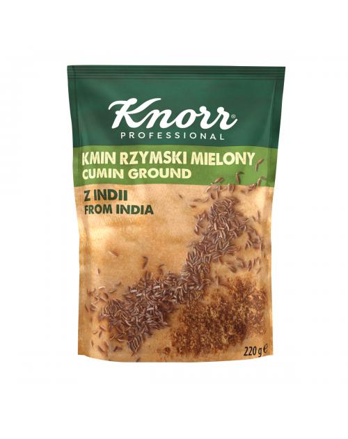 KNORR Кимион 220 гр