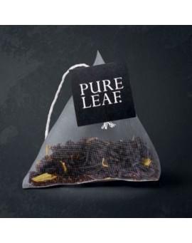 Pure leaf пирамидки