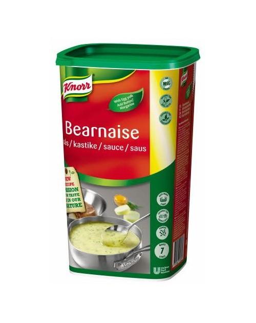 Беарнез сос 1 кг