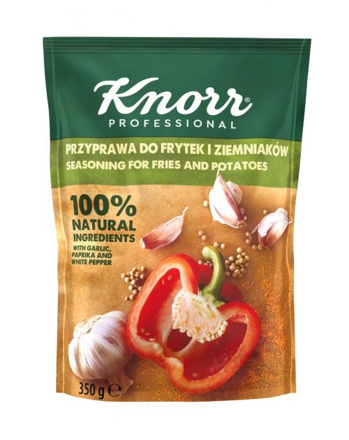 Knorr Подправка за Картофи 350 g
