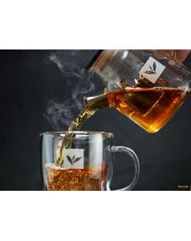 Pure leaf насипен чай